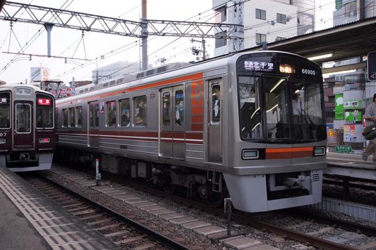 20130713_osaka_subway_66n-01.jpg