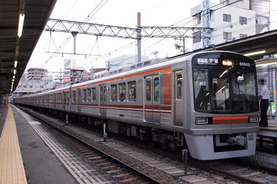 20130713_osaka_subway_66n-02.jpg