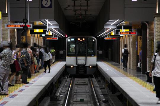20130714_sannomiya-01.jpg