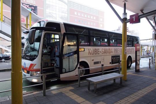 20130714_shinki_bus-02.jpg
