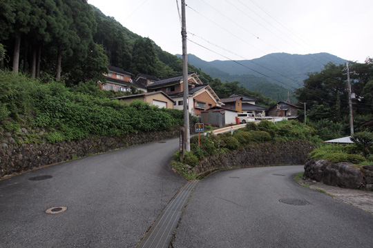 20130728_haga_castle-05.jpg