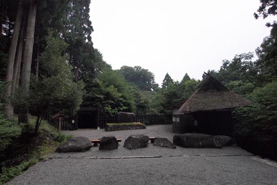20130728_haga_castle-08.jpg
