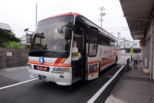 20130728_west_shinki_bus-03.jpg