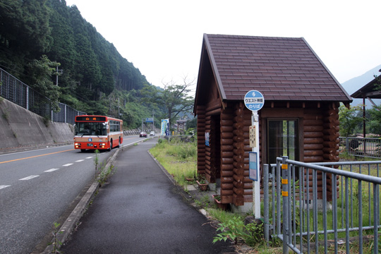 20130728_west_shinki_bus-05.jpg
