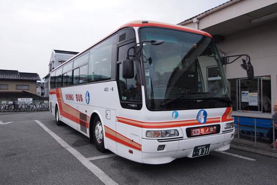 20130728_west_shinki_bus-06.jpg