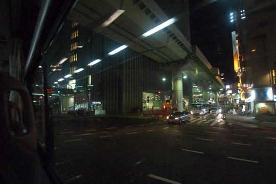 20130728_west_shinki_bus-08.jpg