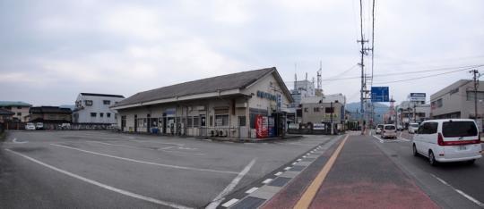 20130728_yamasaki-01.jpg