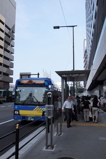 20130810_abeno-01.jpg