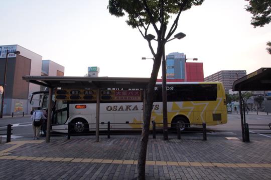 20130811_osaka_bus-01.jpg