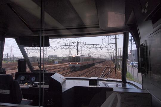 20130813_hida7-03.jpg