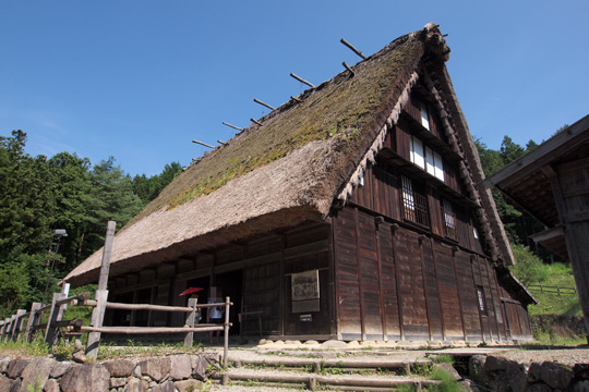 20130813_hida_folk_village-03.jpg