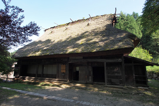 20130813_hida_folk_village-124.jpg