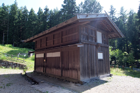 20130813_hida_folk_village-33.jpg