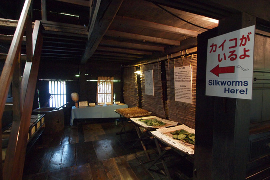 20130813_hida_folk_village-73.jpg