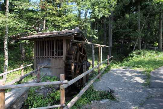 20130813_hida_folk_village-80.jpg