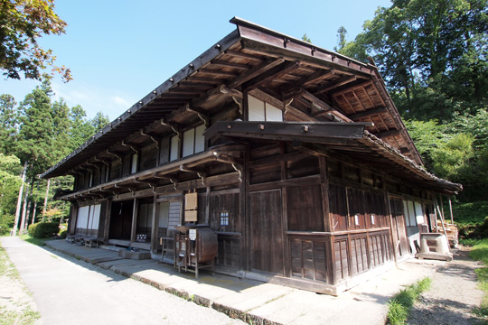 20130813_hida_folk_village-81.jpg
