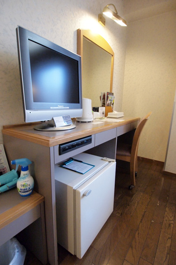 20130813_hida_takayama_hotel_4season-05.jpg