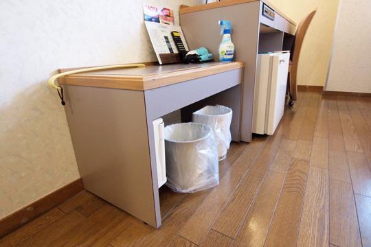 20130813_hida_takayama_hotel_4season-06.jpg