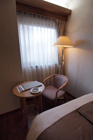 20130813_hida_takayama_hotel_4season-07.jpg