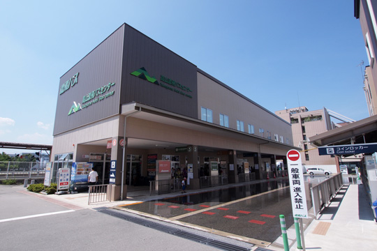 20130813_takayama-02.jpg