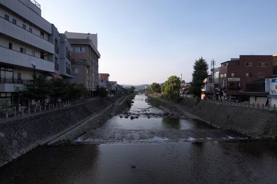 20130813_takayama-03.jpg