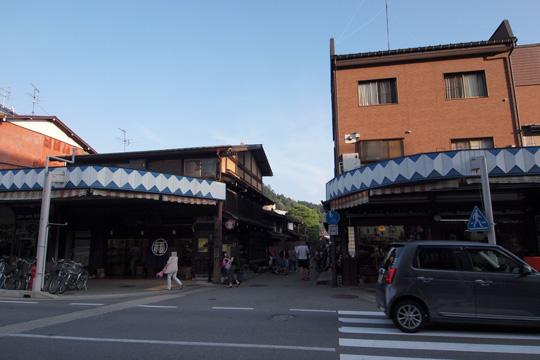 20130813_takayama-05.jpg