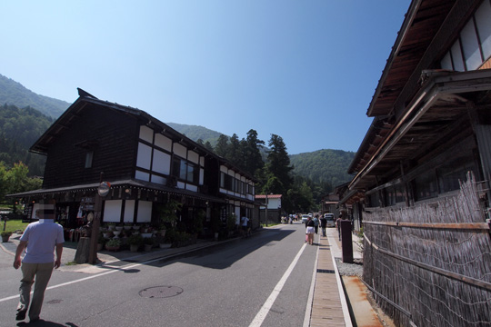 20130814_historic_villages_of_shirakawago-03.jpg