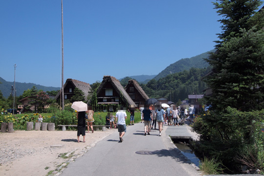 20130814_historic_villages_of_shirakawago-08.jpg