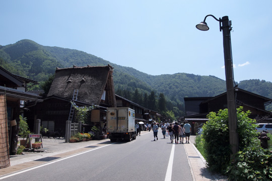 20130814_historic_villages_of_shirakawago-18.jpg