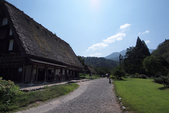 20130814_historic_villages_of_shirakawago-21.jpg