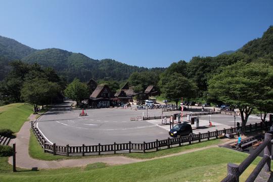 20130814_historic_villages_of_shirakawago-26.jpg