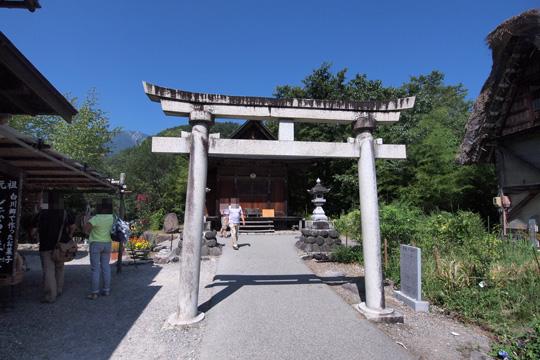 20130814_historic_villages_of_shirakawago-29.jpg