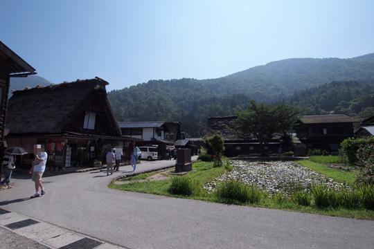 20130814_historic_villages_of_shirakawago-30.jpg
