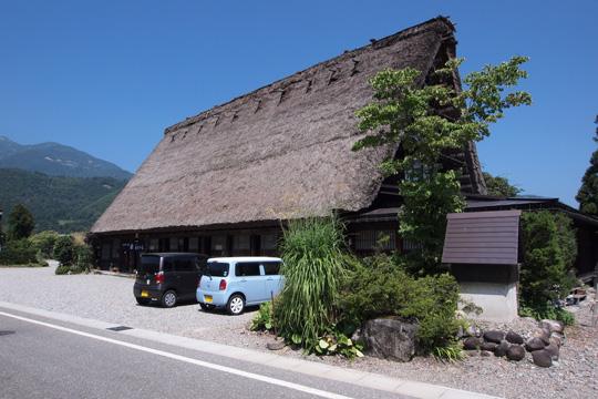 20130814_historic_villages_of_shirakawago-35.jpg
