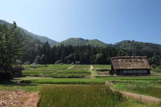 20130814_historic_villages_of_shirakawago-36.jpg
