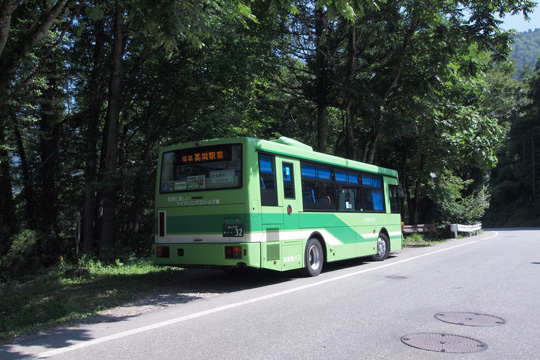 20130814_kaetsunou_bus-01.jpg