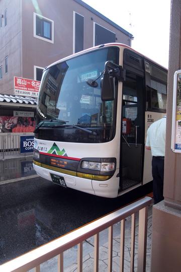 20130814_nohi_bus-02.jpg