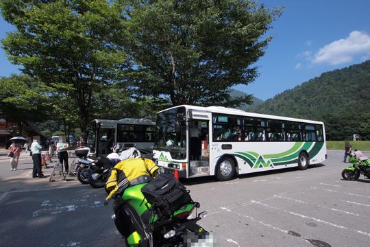20130814_nohi_bus-05.jpg