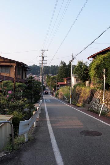 20130814_takayama-01.jpg