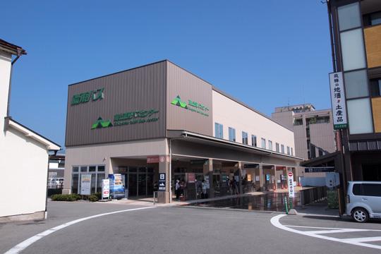 20130814_takayama-02.jpg