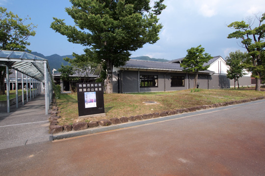 20130815_hida_city_art_museum-01.jpg