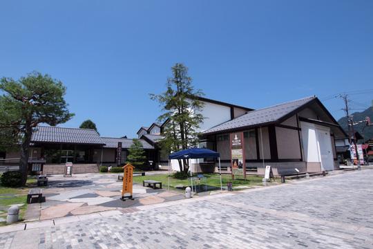 20130815_hida_furukawa-02.jpg