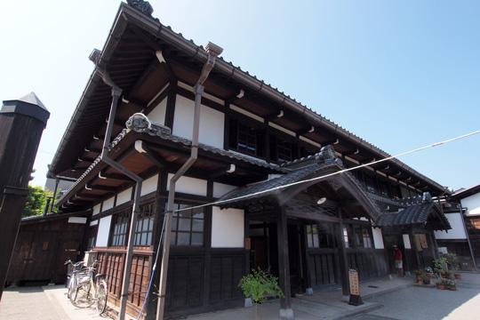 20130815_takayama_city_archive_museum-01.jpg