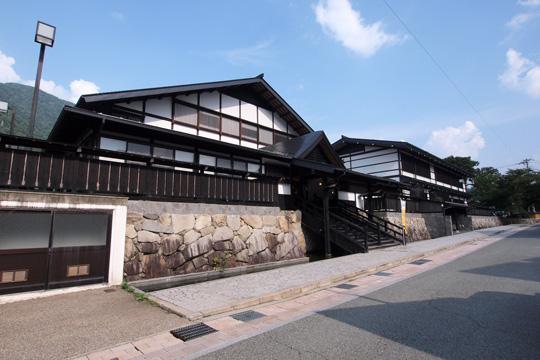 20130816_funatuza-01.jpg