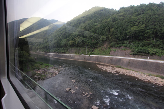 20130816_hida13-01.jpg
