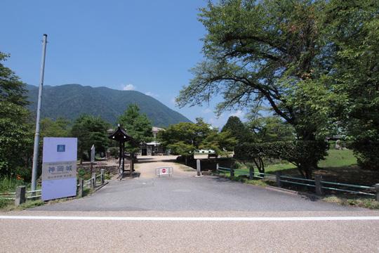 20130816_kamioka_castle-01.jpg