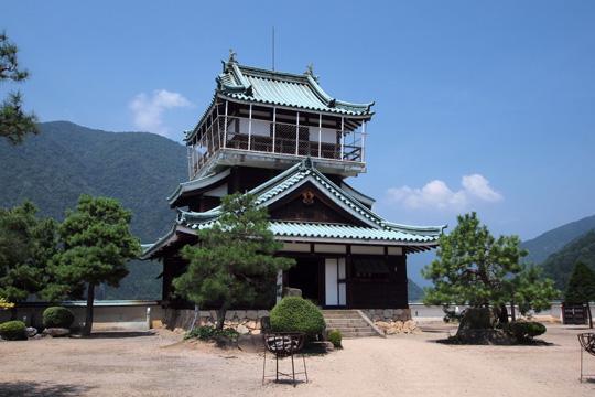 20130816_kamioka_castle-03.jpg