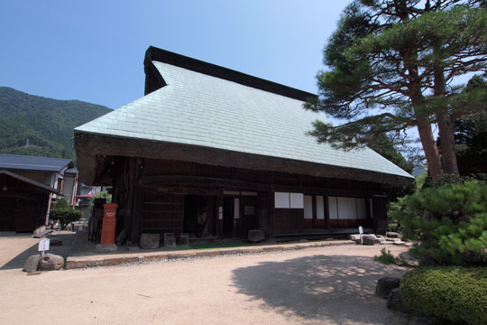 20130816_kamioka_castle-04.jpg
