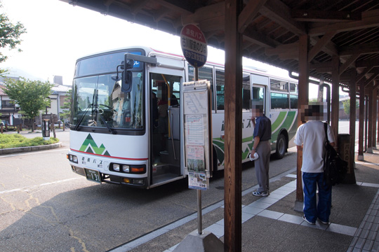 20130816_nouhi_bus-06.jpg