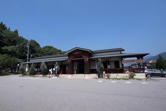 20130816_okuhidaonsenguchi-01.jpg